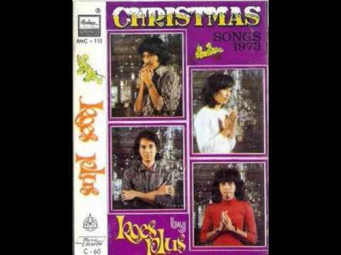 Free download lagu Koes Plus - Juru Selamat Dunia - ZingLagu.Com