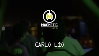 Video Carlo Lío en Magnetic Plug&Play download MP3, 3GP, MP4, WEBM, AVI, FLV Maret 2018