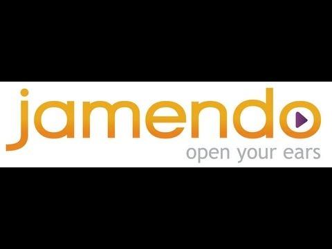 🔴 Jamendo - Creative Commons Lizenzen - LADEN SPEICHERN VERWALTEN ZITIEREN Teil 1 🙂🌍🙂