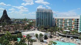 What s New At Universal Orlando This Week & Volcano Bay Updates!