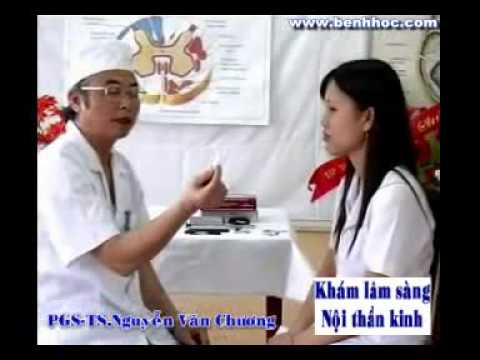 Tham kham 12 doi day than kinh so nao - PGS.TS Nguyen Van Chuong_clip1.mp4