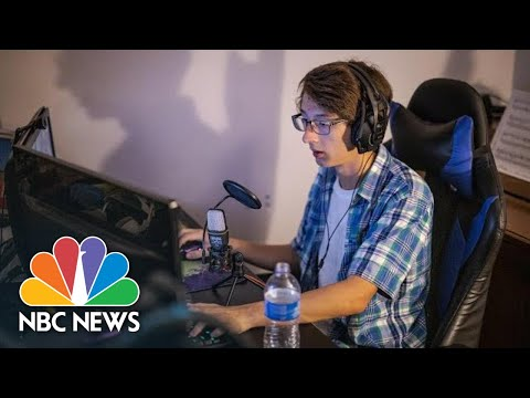 how-esports-scholarships-offer-gamers-a-new-path-to-college-|-nbc-news
