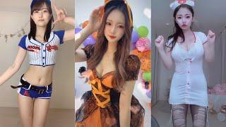 TikTok Japan   ティックトック日本   日本が大好き❤️I Love Tik Tock Japan #104
