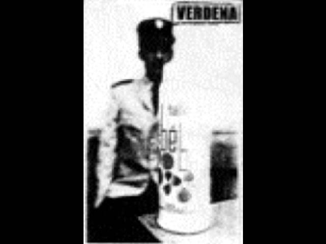 verdena-zoe-non-esistere