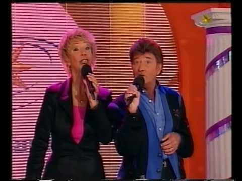 Nina & Mike - Santo Domingo