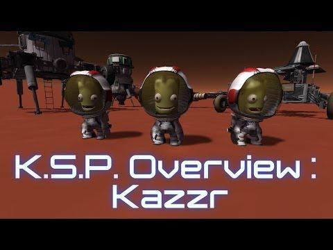 Baixar kazzr - Download kazzr   DL Músicas