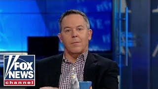 Gutfeld on the Islamic terror attack in Sri Lanka