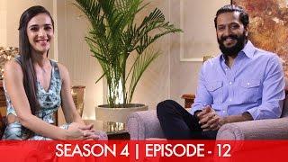The tara sharma show - riteish deshmukh   new parents   season 4   ep. 12