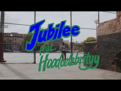 Jubilee - Wine Up (feat. Hoodcelebrityy)