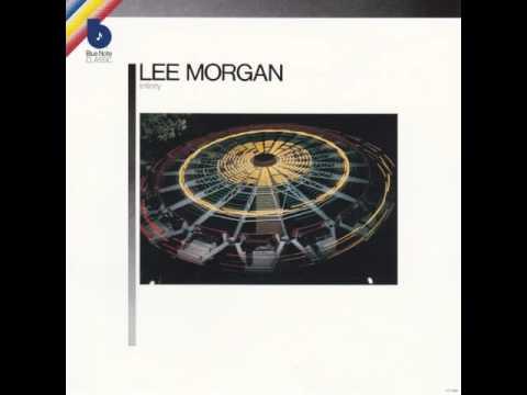 Lee Morgan1965Infinity02 Miss Nettie B
