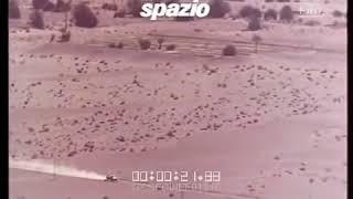 FIAT 127 1971 commercial