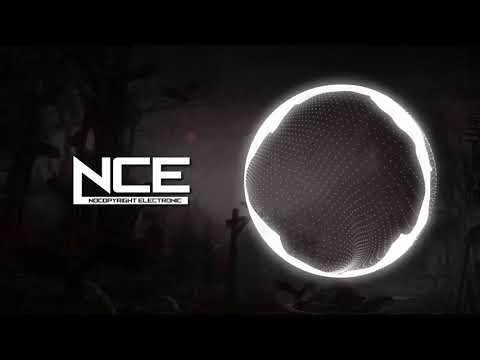 Cadmium - Ghost (feat. Eli Raain) [No Copyright Electronic]