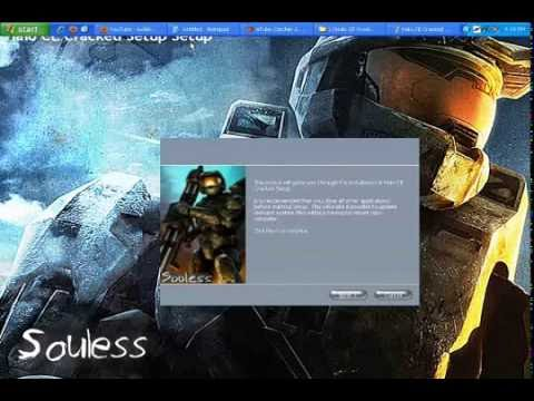 halo combat evolved custom edition free download pc