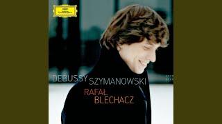 Debussy: Pour le piano, L. 95 - 3. Toccata