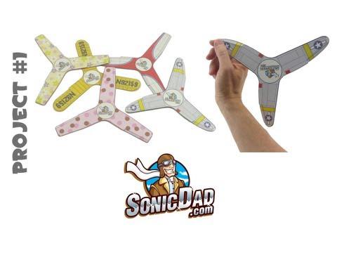 Sonicdad Buzzpls Com