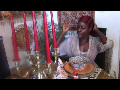 breakfast-at-the-afrocentric-dining-room-table