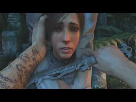 Far Cry 3: Both Endings [HD]