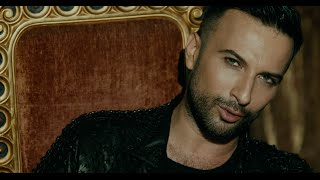 Video İSKENDER PAYDAŞ FEAT. TARKAN - Hop De (Official - HD) download MP3, 3GP, MP4, WEBM, AVI, FLV November 2017