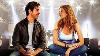 ALL IN TIME (Full Movie, Romance, HD, AWARD WINNING, English Film, Comedy) free drama movie