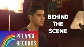 Video Al Ghazali Behind The Scene - Lagu Galau download MP3, 3GP, MP4, WEBM, AVI, FLV Oktober 2018
