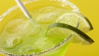 """classic Margarita Cocktail Recipe"" ""yummy Drinks"" ""drink Recipes"""