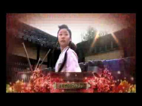 Mỹ Nhân Tâm Kế 美人心计 Opening - Ending songs