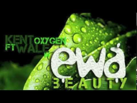 EWA - BEAUTY by KENT featuring WALE from YouTube · Duration:  3 minutes 19 seconds