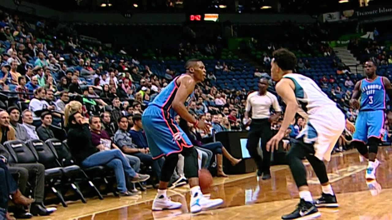 bb66ace86d3 Kevin Durant Makes His Preseason Debut - YouTube