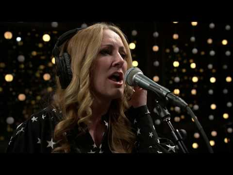 Lee Ann Womack - All The Trouble (Live on KEXP)