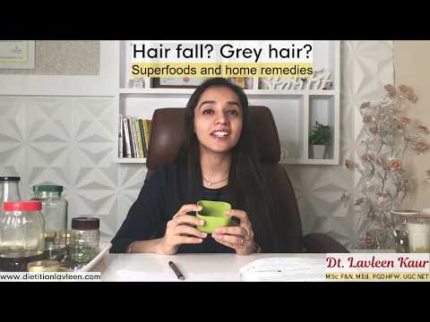 hair-fall?-grey-hair?-superfoods-and-home-remedies....