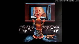 13 Carol Anne's Theme (End Title) (from Poltergeist)