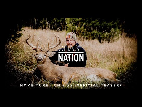 2017 Wisconsin Bow Hunt - Huge Unicorn Buck | S1 E22 (Official Teaser)