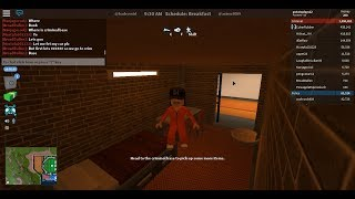 jail brake par1 (ROBLOX played) FREAD DESC VERY VERY IMPORTANT ABOUT THE CHANNAL
