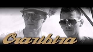 Скачать Crazibiza Mix By Cole Vol 2 2014