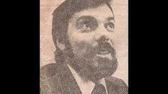 Christian Thibault, l'Homme de 6 millions de souvenirs (CHRC 1978)