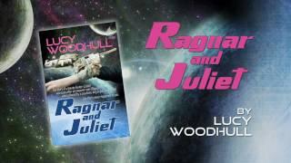 RAGNAR AND JULIET Book Trailer
