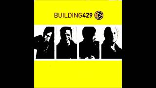 Building 429- Where I Belong (REMIX)