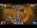 Magic: The Gathering - Arena (Izzet Spellweaving RU Precon)