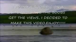 SWEET BOOBS I FOUND in pornxXxanime