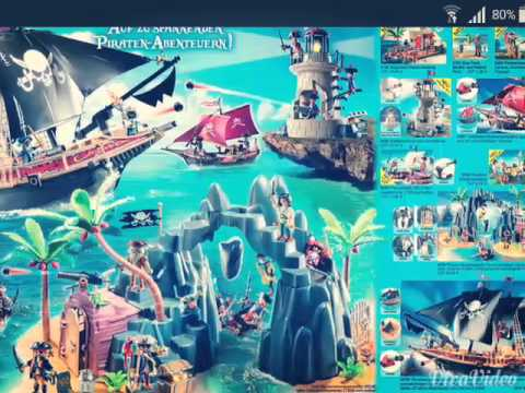 nouveaut playmobil 2016 youtube. Black Bedroom Furniture Sets. Home Design Ideas