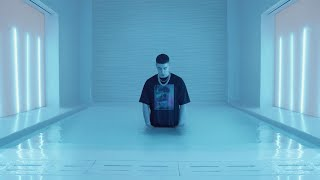 SAKRO100 - STANZA D'HOTEL Prod DIRTY MEF (Official Video)