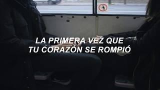 Baixar Big Time Rush - You're Not Alone | Español