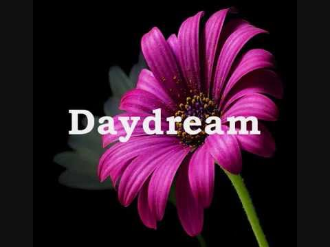 Daydreamin' - Lupe Fiasco (Ft. Jill Scott) Lyrics (In sync with music)