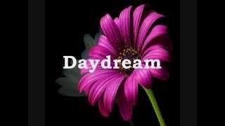 Daydreamin