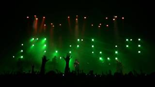 Footage from NIN.com Sorry I cut some of The Frail. File was over a...
