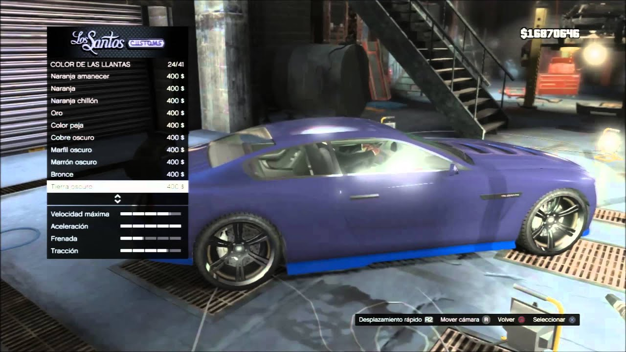 gta v 3 coches tuning albany alpha dinka jester y grotti turismo r youtube. Black Bedroom Furniture Sets. Home Design Ideas