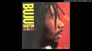 Buju Banton   08  Small Axe
