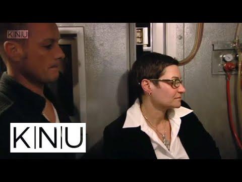 Kitchen Nightmares Usa Season 4 Episode 6 Down City Uncensored