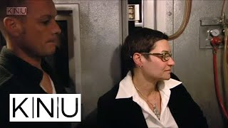 Down City | Season 4 Episode 6 | Kitchen Nightmares USA (Uncensored)