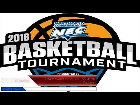 How to Watch the 2018 NCAA March Madness Basketball Tournament Online for Free